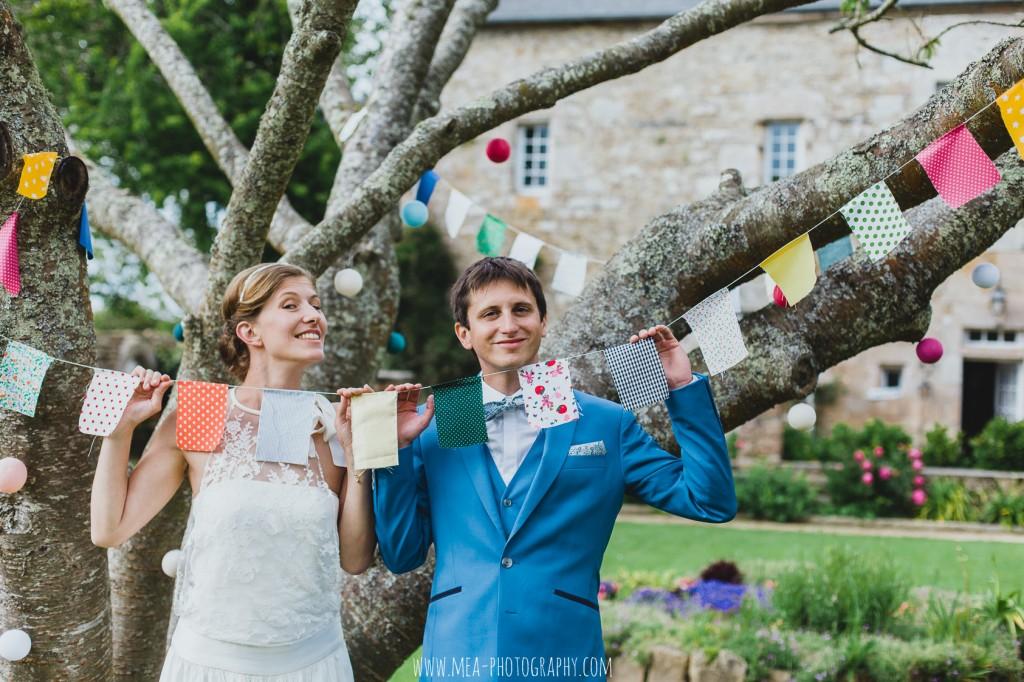 Wedding {A+O}