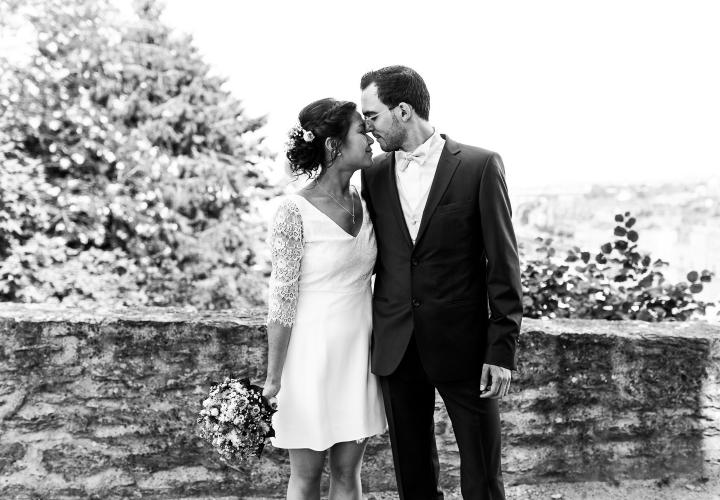 Mariage Christine et Julien – WEB 110