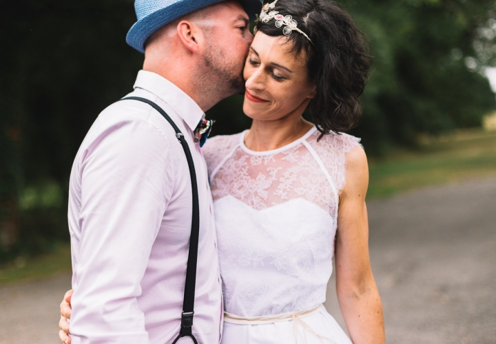 Mariage Elise & David 0246