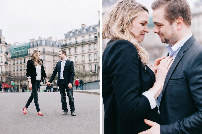 Photos de couple, séances engagement Méa Photography Photographe à Rennes  06