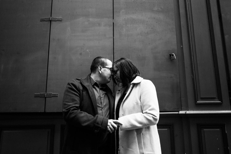 Photos de couple, séances engagement Méa Photography Photographe à Rennes  15