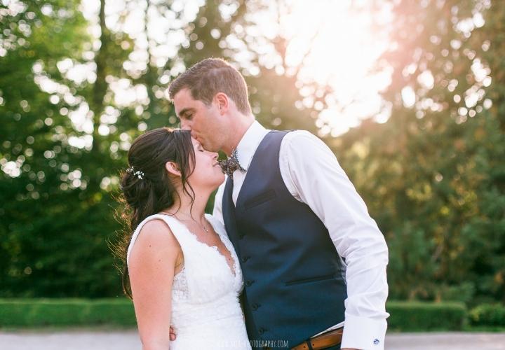 wedding 6-269