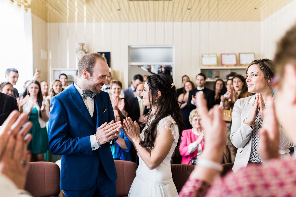 mariage-retro-manoir-de-kerhuel-photographe-quimper-rennes-bretagne-mea-photography-mairie-chateauneuf-du-faou
