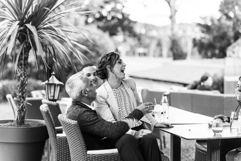 mariage-retro-manoir-de-kerhuel-photographe-quimper-rennes-bretagne-mea-photography