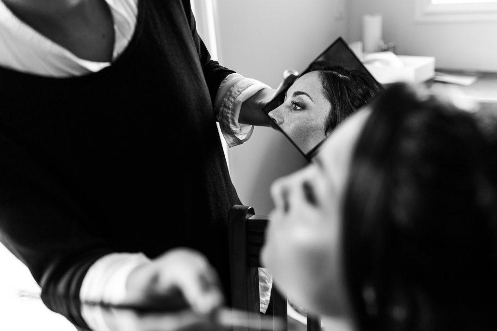 mariage-retro-manoir-de-kerhuel-photographe-quimper-rennes-bretagne-mea-photography-019