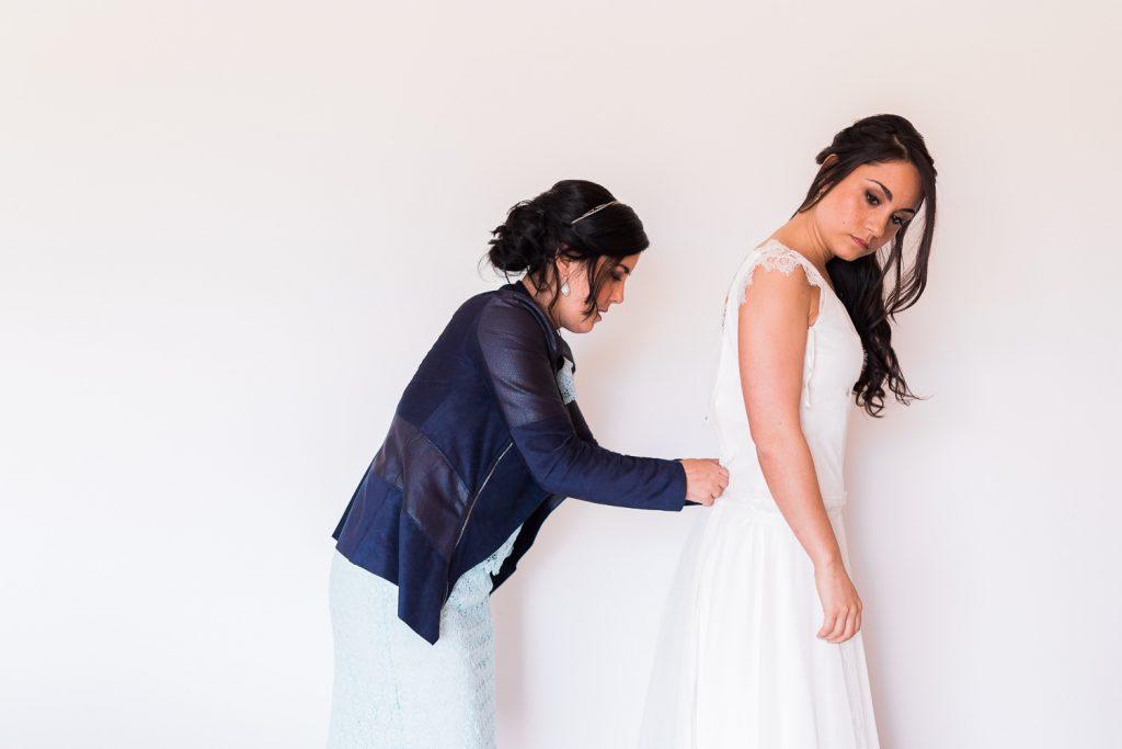 mariage-retro-manoir-de-kerhuel-photographe-quimper-rennes-bretagne-mea-photography-025