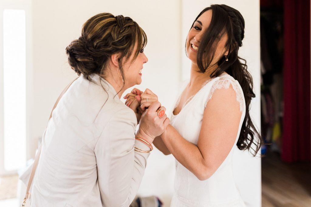 mariage-retro-manoir-de-kerhuel-photographe-quimper-rennes-bretagne-mea-photography-027