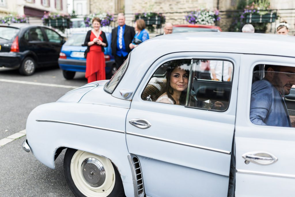 mariage-retro-manoir-de-kerhuel-photographe-quimper-rennes-bretagne-mea-photography-033