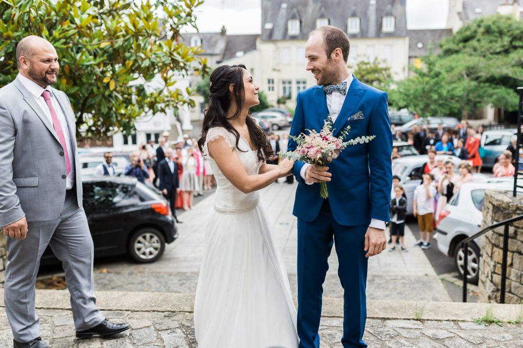 mariage-retro-manoir-de-kerhuel-photographe-quimper-rennes-bretagne-mea-photography-035