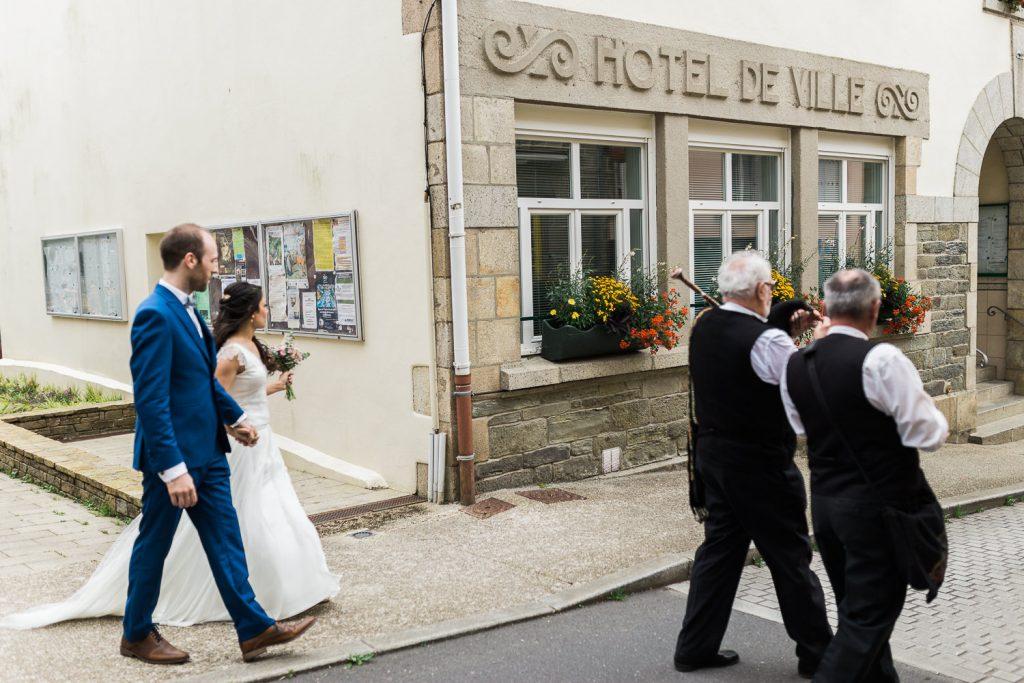mariage-retro-manoir-de-kerhuel-photographe-quimper-rennes-bretagne-mea-photography-040