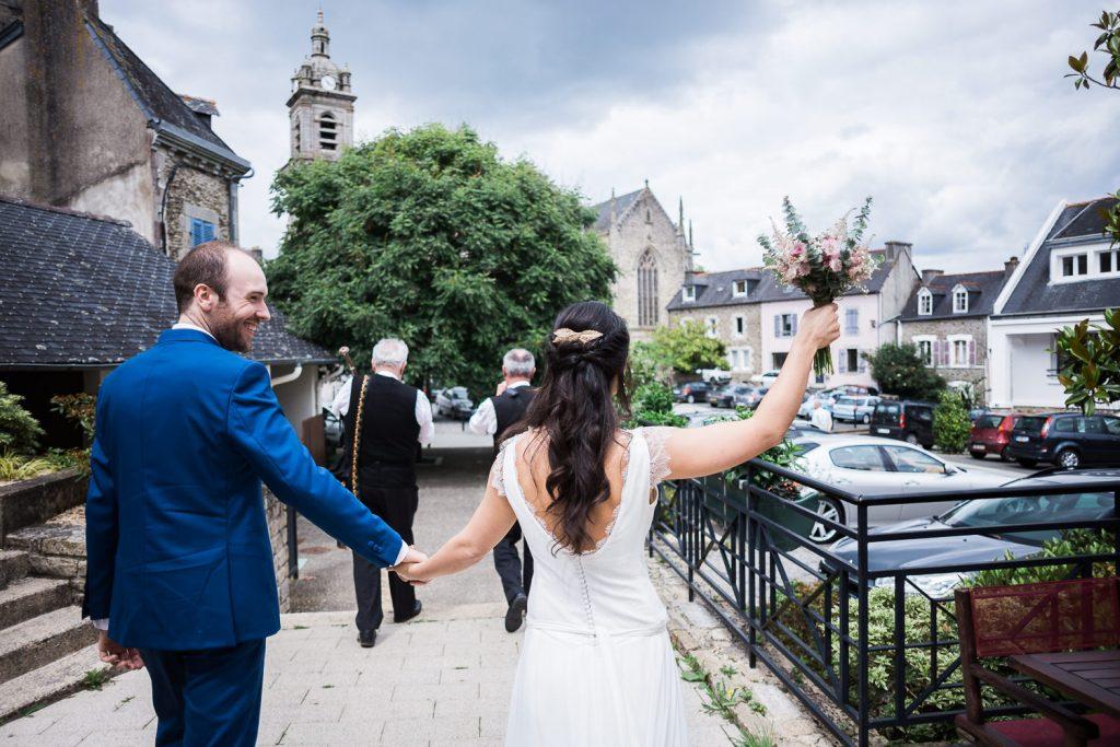 mariage-retro-manoir-de-kerhuel-photographe-quimper-rennes-bretagne-mea-photography-045