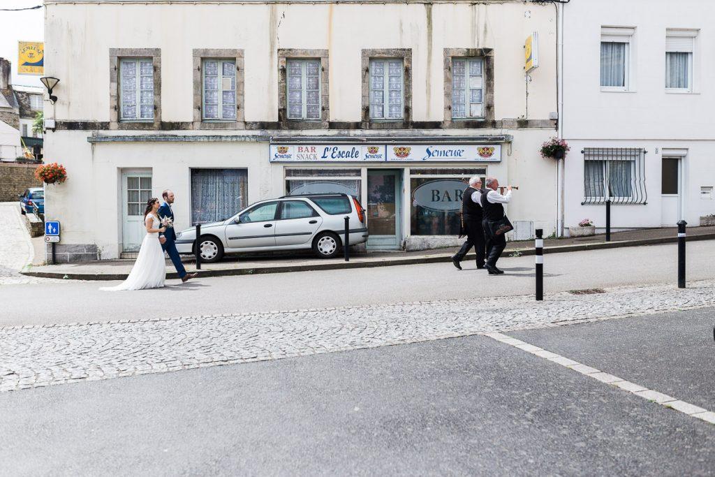 mariage-retro-manoir-de-kerhuel-photographe-quimper-rennes-bretagne-mea-photography-046