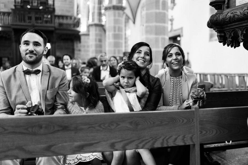 mariage-retro-manoir-de-kerhuel-photographe-quimper-rennes-bretagne-mea-photography-053
