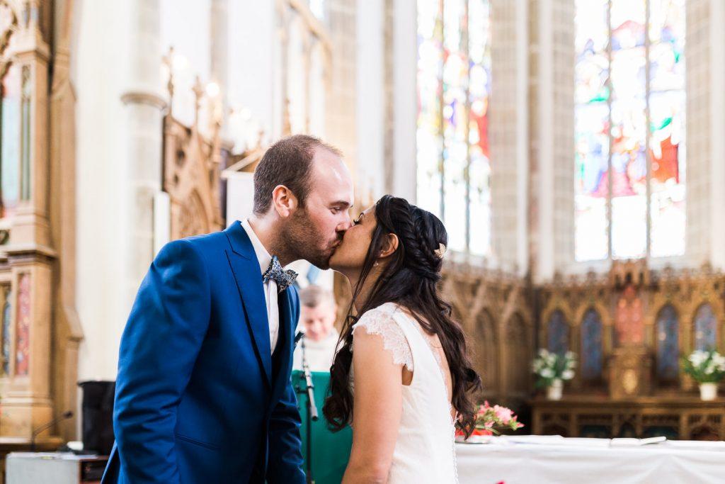 mariage-retro-manoir-de-kerhuel-photographe-quimper-rennes-bretagne-mea-photography-054