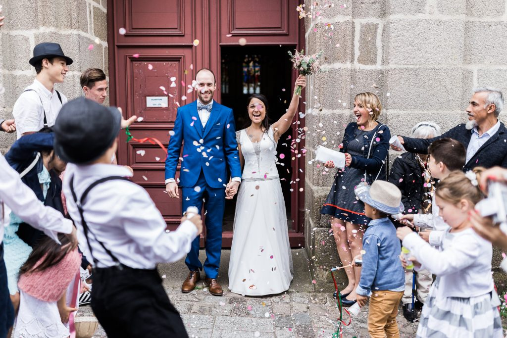 mariage-retro-manoir-de-kerhuel-photographe-quimper-rennes-bretagne-mea-photography-060