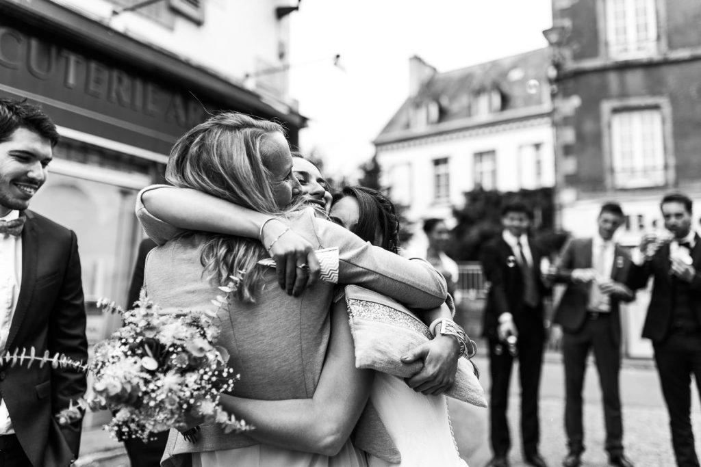 mariage-retro-manoir-de-kerhuel-photographe-quimper-rennes-bretagne-mea-photography-062
