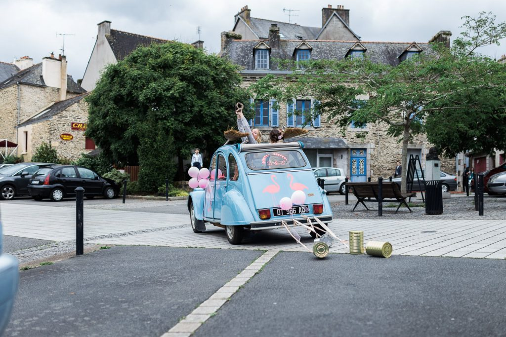 mariage-retro-manoir-de-kerhuel-photographe-quimper-rennes-bretagne-mea-photography-064