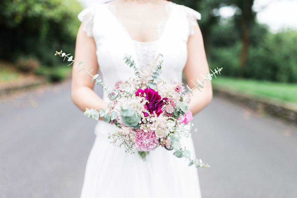 mariage-retro-manoir-de-kerhuel-photographe-quimper-rennes-bretagne-mea-photography-072