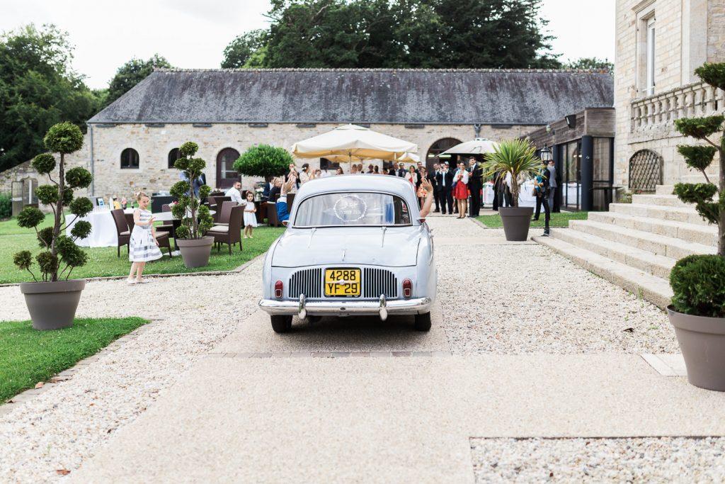 mariage-retro-manoir-de-kerhuel-photographe-quimper-rennes-bretagne-mea-photography-080