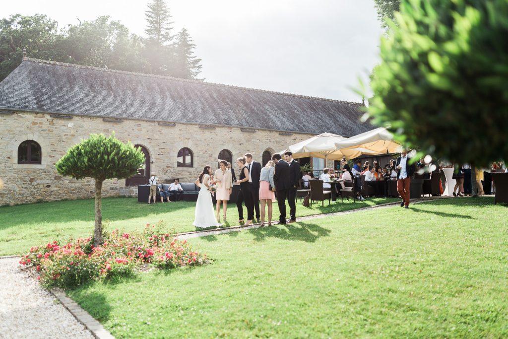 mariage-retro-manoir-de-kerhuel-photographe-quimper-rennes-bretagne-mea-photography-094