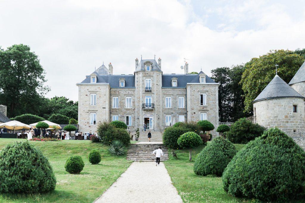 mariage-retro-manoir-de-kerhuel-photographe-quimper-rennes-bretagne-mea-photography-095