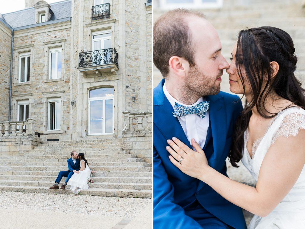 mariage-retro-manoir-de-kerhuel-photographe-quimper-rennes-bretagne-mea-photography-104b