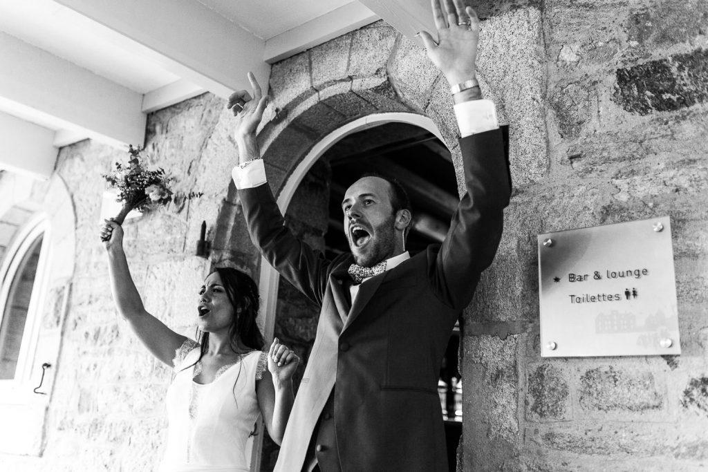 mariage-retro-manoir-de-kerhuel-photographe-quimper-rennes-bretagne-mea-photography-108