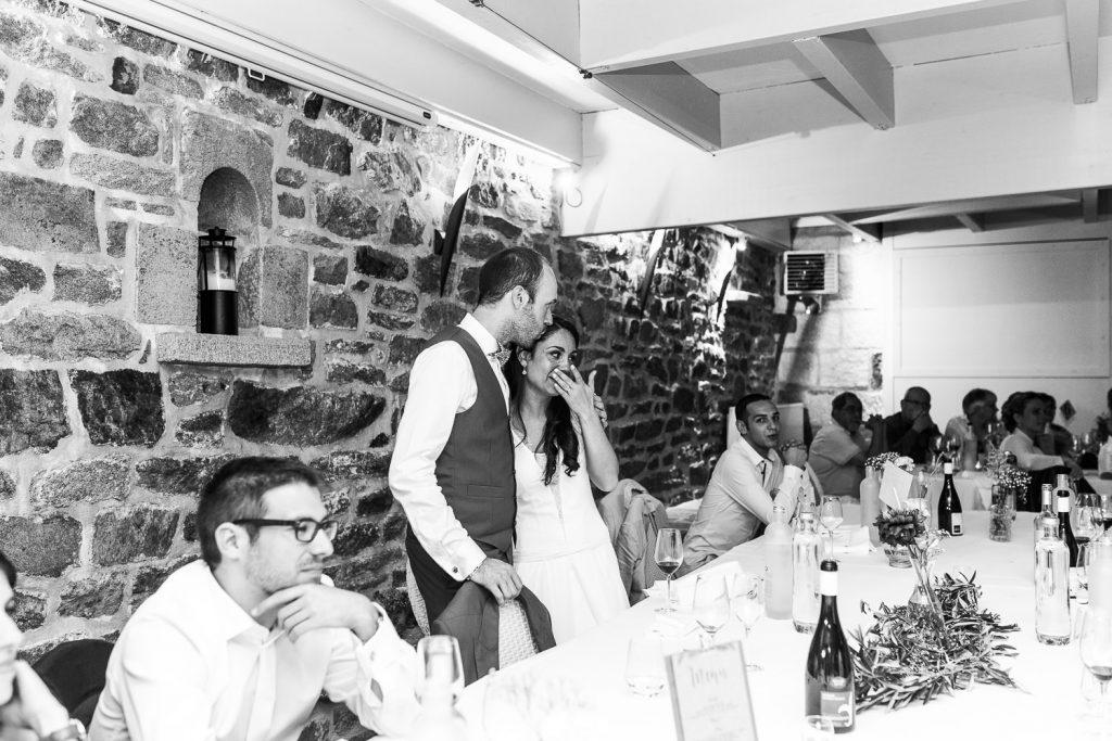 mariage-retro-manoir-de-kerhuel-photographe-quimper-rennes-bretagne-mea-photography-111
