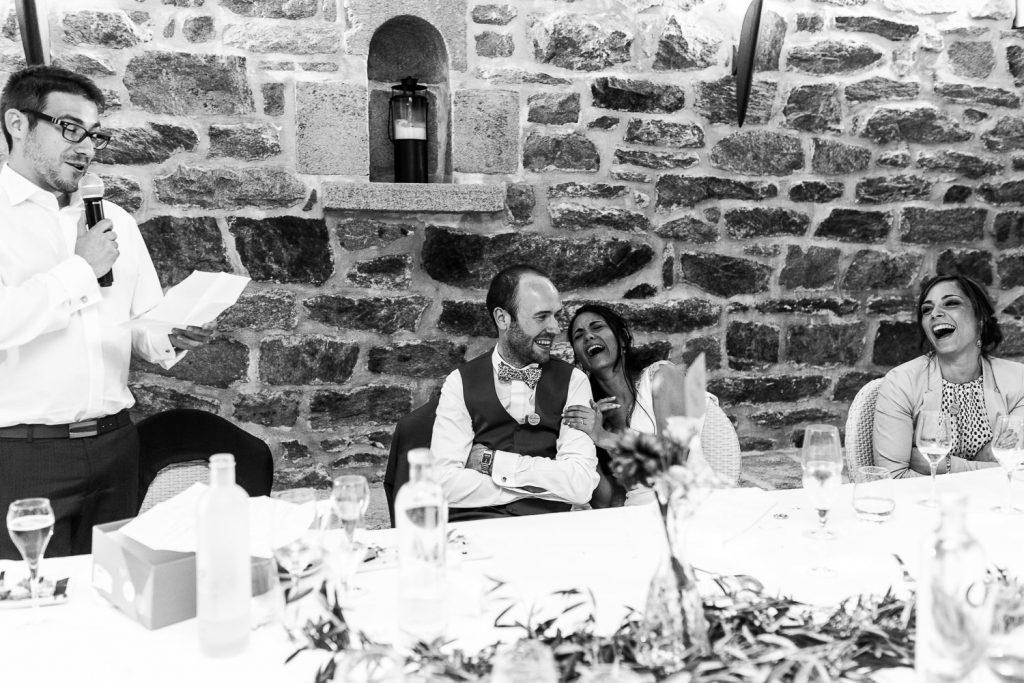 mariage-retro-manoir-de-kerhuel-photographe-quimper-rennes-bretagne-mea-photography-117