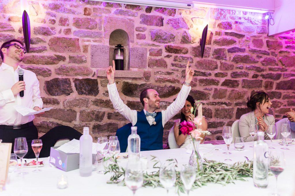 mariage-retro-manoir-de-kerhuel-photographe-quimper-rennes-bretagne-mea-photography-118