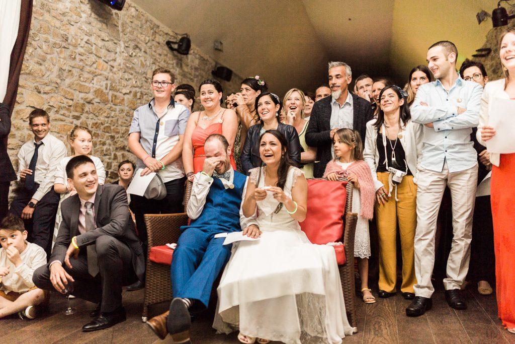mariage-retro-manoir-de-kerhuel-photographe-quimper-rennes-bretagne-mea-photography-120