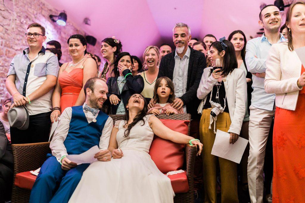 mariage-retro-manoir-de-kerhuel-photographe-quimper-rennes-bretagne-mea-photography-122