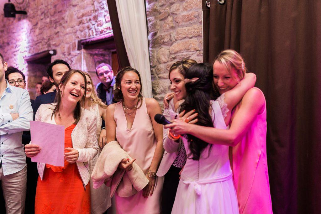 mariage-retro-manoir-de-kerhuel-photographe-quimper-rennes-bretagne-mea-photography-123