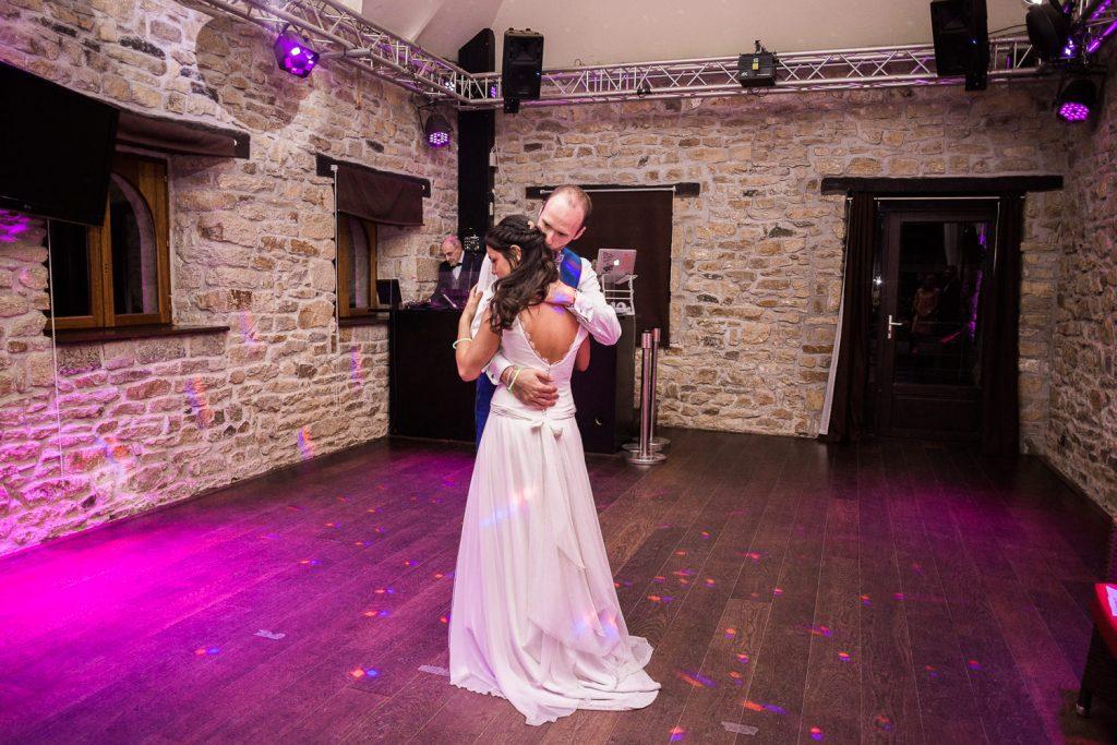 mariage-retro-manoir-de-kerhuel-photographe-quimper-rennes-bretagne-mea-photography-124