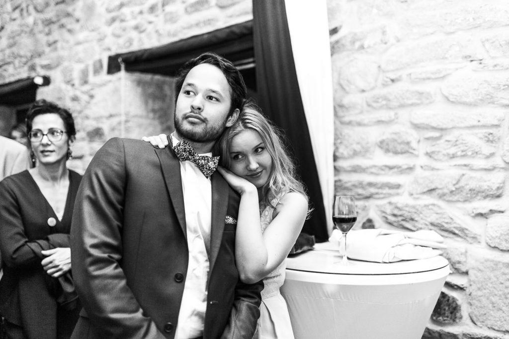 mariage-retro-manoir-de-kerhuel-photographe-quimper-rennes-bretagne-mea-photography-128
