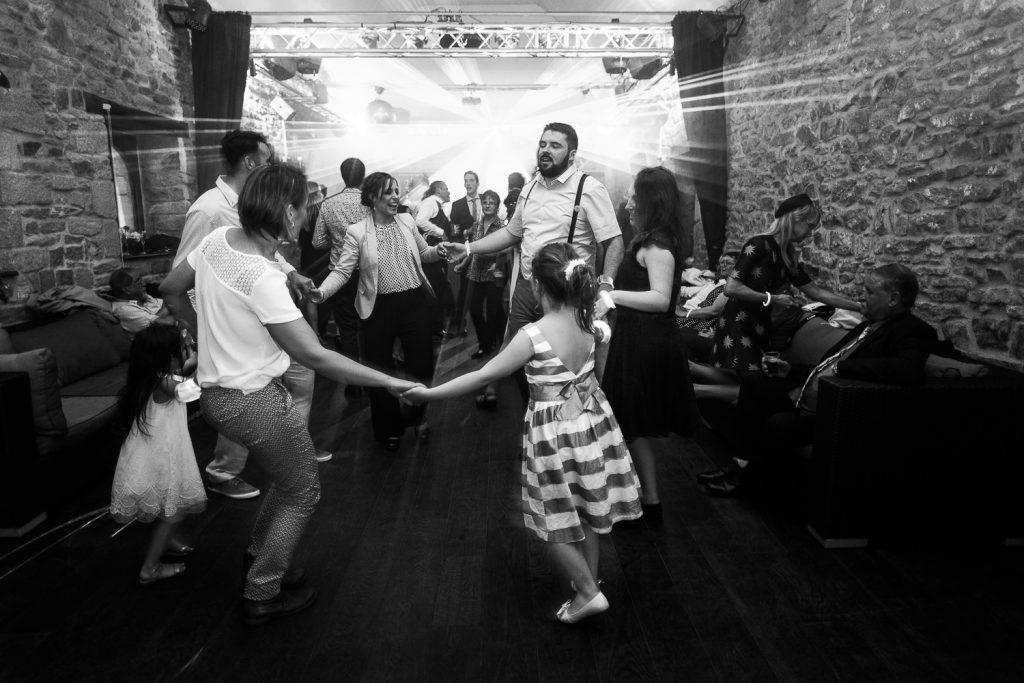 mariage-retro-manoir-de-kerhuel-photographe-quimper-rennes-bretagne-mea-photography-135