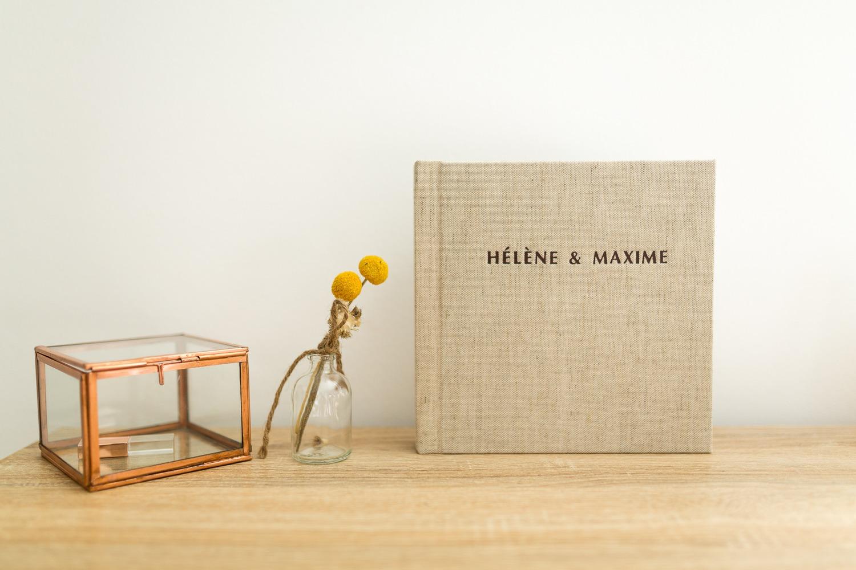tarifs des reportages de mariage m a photography. Black Bedroom Furniture Sets. Home Design Ideas