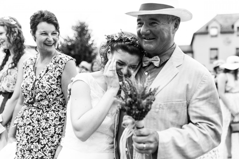 Mariage Anne et Gwildwen 324