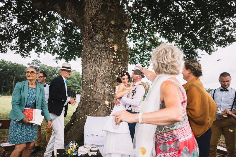 Mea photography photographe de mariage en loire-atlantique 44 campbon savenay