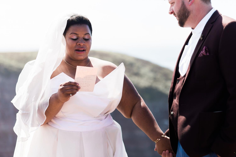 Shannon and Jacob Wedding 434