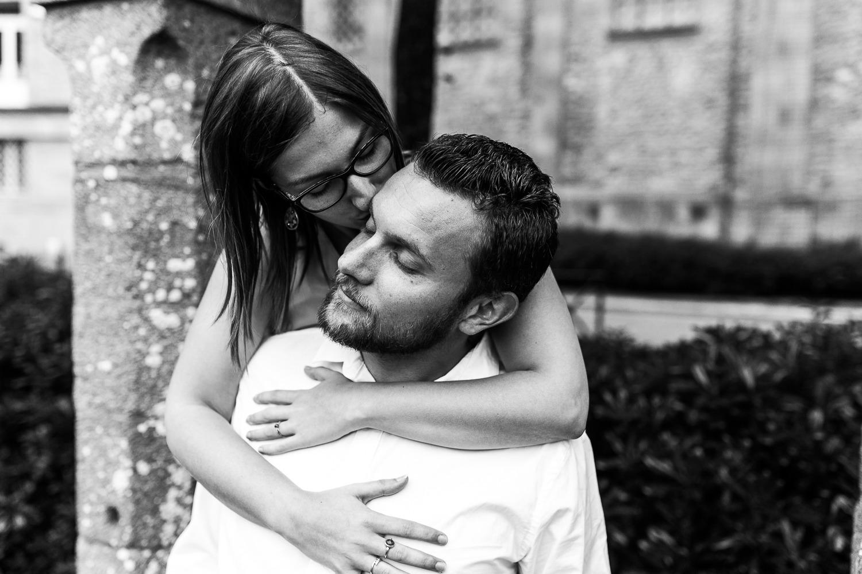 Séance engagement Aurore et Cyril – WEB 115